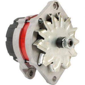 new alternator fits lamborghini agricultural r4 105 r4 110 r4 85 r4 95 2004 2009 6179 0 - Denparts