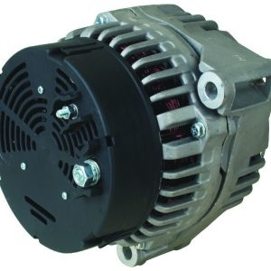 new alternator fits land rover discovery 4 0l 1999 2000 2001 2002 err6413 9439 0 - Denparts