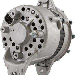 new alternator fits mazda b2000 2 0l 1979 1980 1981 0820 18 300 2329 18 300 46058 1 - Denparts