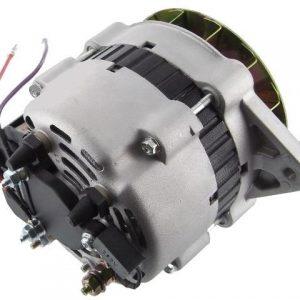 new alternator fits mercruiser mando omc lucus 1982 2001 16131 2 - Denparts