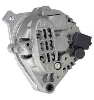 new alternator fits mercury topaz 2 3l 1988 1989 1990 e83f 10300 ba e83z 10346 a 6281 0 - Denparts