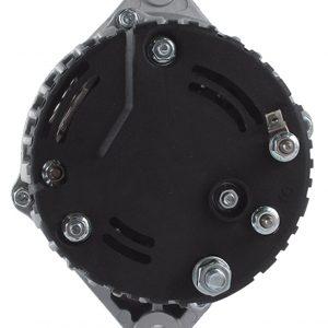 Alternator  New Holland Combines CSX7040 CSX7050 CSX7050H 6.7L 2008