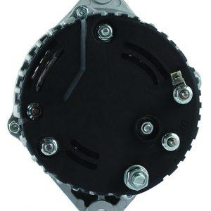 Alternator  New Holland Combines CSX7060 CSX7080 8.7L CSX7070 6.7L 2008