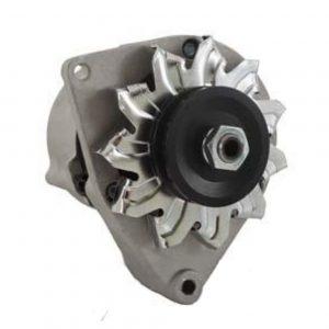 new alternator fits steyr 8055 8060 8070 8080 8090 8110 8120 8130 8150 tractors 108357 0 - Denparts