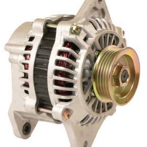 Alternator  Subaru Forester 2.5L 1999 2000 2001 2002 23700-AA390