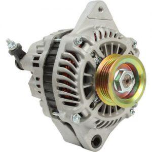 new alternator fits suzuki sx4 2 0l 2007 2008 2009 31400 80j10 31400 80j11 9504 0 - Denparts