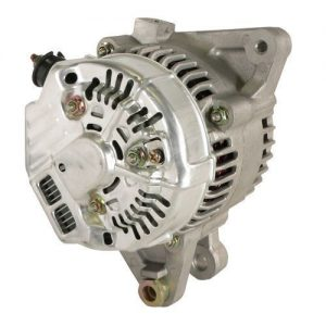 new alternator fits toyota matrix 1 8l 2003 2004 2005 2006 27060 22090 46018 0 - Denparts