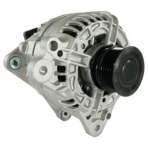 new alternator fits volkswagen golf 2 5l 2010 2011 2012 2013 2014 07k 903 023a 9837 0 - Denparts