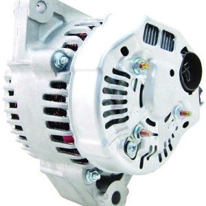 Alternator For Acura Vigor 2.5L 1992 1993 1994 31100-PV1-A01 31100-PV1-A01RM