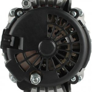 new alternator for agricultural and heavy duty truck applications 8600016 8600506 17143 1 - Denparts