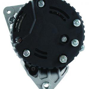 new alternator for fermec backhoe 860 865 960 965 3 9l perkins 1004 4t 1999 2005 5607 1 - Denparts