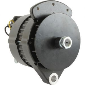 new alternator for lehman marine engine 4d242 6d380 1965 1973 diesel 3860665 5727 1 - Denparts