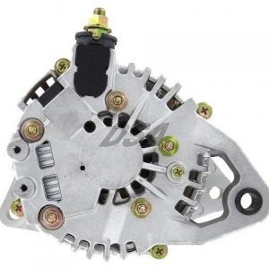 new alternator for nissan pathfinder 3 3l 23100 0w001 8771 1 - Denparts