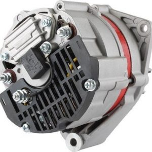 new alternator for vetus den ouden marine motor khd bf4m1011f 11 201 742 aak1381 352 0 - Denparts