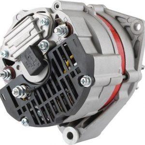 new alternator for vetus den ouden marine motor khd bf6m1013e bf6m1013ec 1766 0 - Denparts