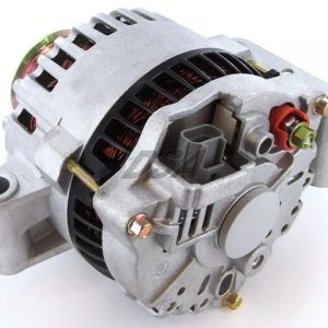 new alternator ford 2c3u 10300 bb 2c3u 10300 bc 2c3u bc 569 3 - Denparts