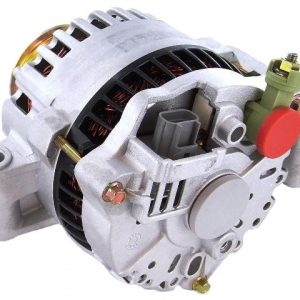new alternator ford 3c3t 10300 aa 3c3t 10300 ac 3c3t aa 10649 2 - Denparts