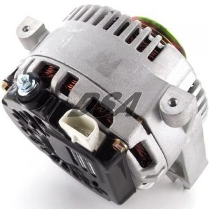 new alternator ford 3w1u 10300 aa 3w1u 10300 ab 106391 2 - Denparts