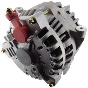 new alternator ford 5w1t 10300 ab 5w1z 10346 aa gl 617 3121 2 - Denparts