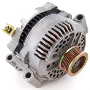 new alternator ford contour mystique 2 0l 97bb 10300 ab 17876 0 - Denparts