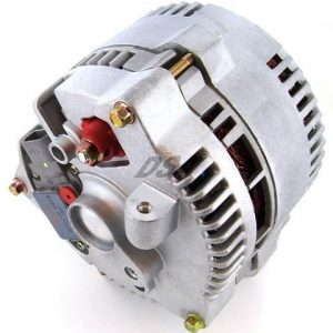 new alternator ford crown victoria 4 6l f3au 10300 ba 8458 2 - Denparts