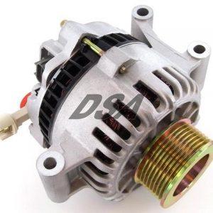 new alternator ford e series van 7 3l v8 1999 2003 8923 0 - Denparts