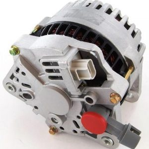 new alternator ford mazda 1l8u 10300 ab yf09 18 300 2301 2 - Denparts