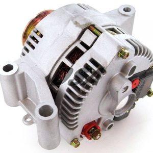 new alternator ford mazda f07f 10300 aa zzl0 18 300 3757 2 - Denparts