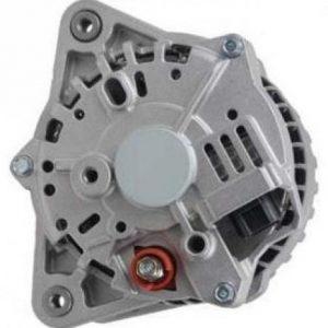 new alternator ford ranger mazda b2300 2007 2008 2009 15568 1 - Denparts