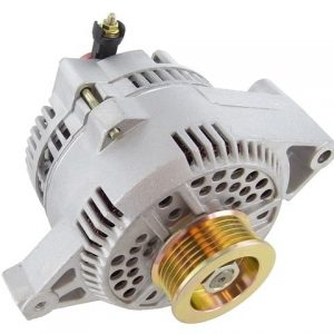 new alternator ford taurus windstar 3 8l f0df 10300 ba 9171 0 - Denparts