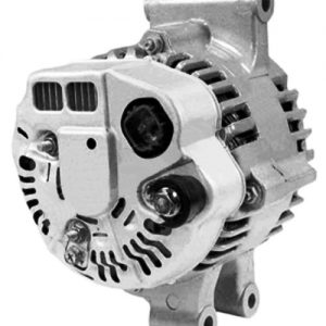 new alternator honda gl1800 gl 1800 gold wing 2006 07 08 09 10 motorcycle 102110 0 - Denparts