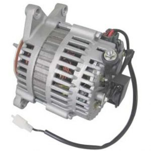 new alternator honda goldwing 31100 mt2 005 lr140 708 17902 0 - Denparts