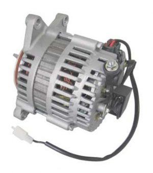 new alternator honda goldwing 31100 mt2 005 lr140 708 17902 0 - Denparts