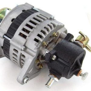 new alternator isuzu npr series 5 7l 350gm 8970370640 12566 2 - Denparts