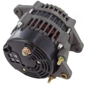 new alternator mercruiser 19020600 862030 862030 1 8973 2 - Denparts