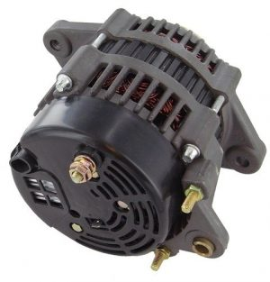 new alternator mercruiser 19020600 862030 862030 1 8973 2 - Denparts