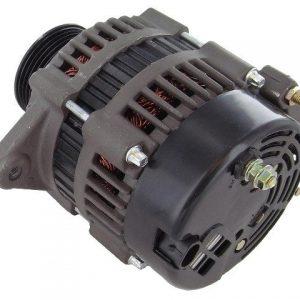 new alternator mercruiser 862031 862031t 862031t1 12255 3 - Denparts