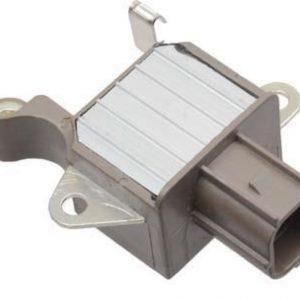 new alternator regulator fits acura tsx 2 4l 2009 2010 2011 2012 2013 2014 48254 0 - Denparts