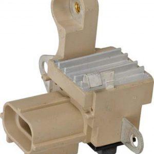new alternator regulator fits ford thunderbird 3 9l 2003 2004 2005 4w4z 10346 aa 48330 0 - Denparts