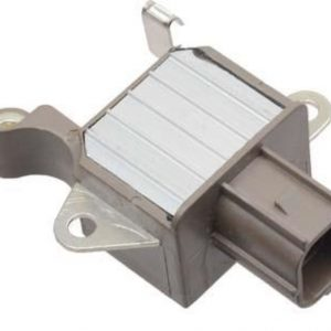 new alternator regulator fits honda accord 2 4l 2008 2009 2010 2011 2012 48812 0 - Denparts