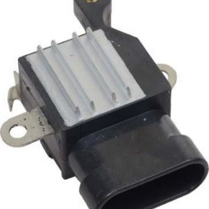 new alternator regulator fits pontiac bonneville 3 8l 4 6l 2004 2005 25697766 49150 0 - Denparts
