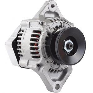 new alternator replaces kubota eg673 64201 eg673 64202 eg673 64200 102943 0 - Denparts