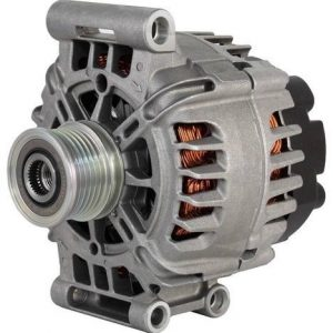 new alternator replaces valeo tg12c059 tg12c061 tg12c120 440174 5929 0 - Denparts