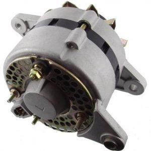 new alternator toyota corolla lift truck 27020 12011 3819 2 - Denparts