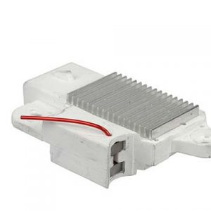 new alternator voltage regulator for ford f 250 f 350 f 450 f 550 superduty 6706 0 - Denparts