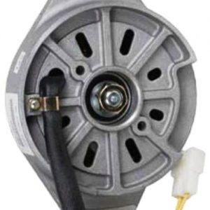 new alternator yanmar f17 f18 f20 f22 f24 f32 f46 f195 f215 f235 f255 f265 16924 1 - Denparts