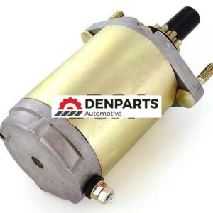 new arctic cat starter snowmobile 0745 052 0745 257 13771 2 - Denparts