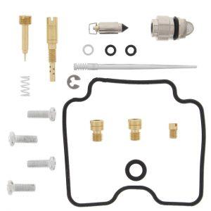 new carburetor rebuild kit can am outlander 330 330cc 2004 2005 5849 0 - Denparts