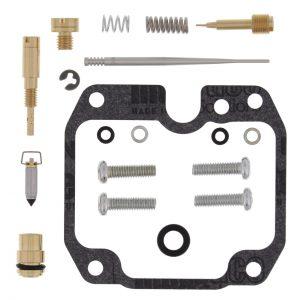 new carburetor rebuild kit can am rally 175 175cc 2003 2004 2005 2006 2007 109105 0 - Denparts