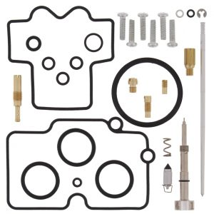 HondaCarburetor Rebuild Kits | Denparts Canada call or text